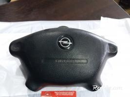 Vectra b ruli airbag. ապառիկը տեղում! apariky texum! кредит на месте!