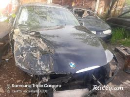 BMW e90 (ZAPCHAST)