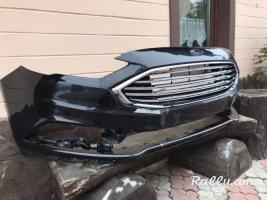 Ford Fusioni shit oblicovka original