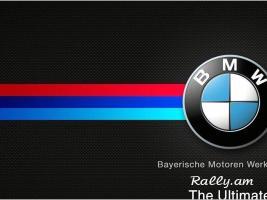 BMW hayeli apaki shusha bolor tesaki ev modeli ankax taretvic