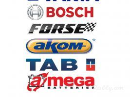 Аккумулятор, акумулятор, акумлятор, акумулятр, акумлятр, акумлиатор, аккумулятр, аккумлятор, аккумлятр, akkumuliator, akkumlyator, akkumulyator, akumuliator, akumulyator, akumlyator, akkumliator, akumliator, martkoc, martkodz, mardkoc, mardkodz