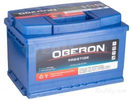OBERON 80AH