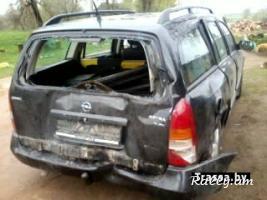 Opel astra g raskulachit