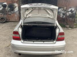 Opel vectra b ameninch