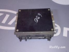 Блок управления ДВС Mercedes-Benz W140 0145453632 014 545 36 32 GM LK 05375006 05 3750 06