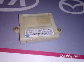 BMW E39 525I 528I 530I 540I 97-03 GPS ԱԼԱՐՄ ՍԵՆՍՈՐ 8 364 892 / 8364892 52010146H
