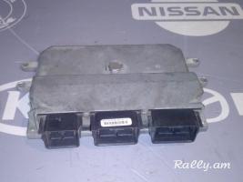 Մատորի մոզգ Блок управления двигателем Эбу Блок управления #FORD Fusion 2.5 / Mondeo V 2013-2020 DG9A12B684PA ES7A12A650JD ES7A-12A650-JD FPM3 օրիգինալ օգտագործված