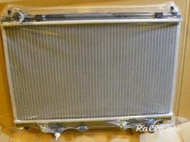Nissan Altima radiator Nissan Maxima radiator Nissan Teana  radiator алтима радиатор махима радиатор тиана радиатор
