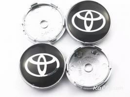 Toyota anivneri kalpakner 56 mm