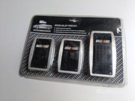 Mitsubishi Ralli art pedal universal