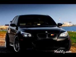 BMW մեքենաների աբլիցովկայի դրօոշ լօգոներ