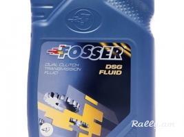 DSG Fluid