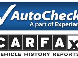 Carfax Autocheck բազաների և նկարների տրամադրում 2000
