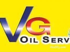 VGoil service  Մեքենաների օդորակիչների լիցքավորում, դիագնոզտիկա, նորոգում