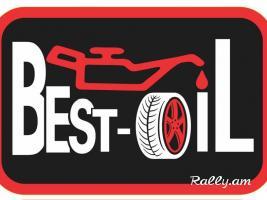 Best-Oil